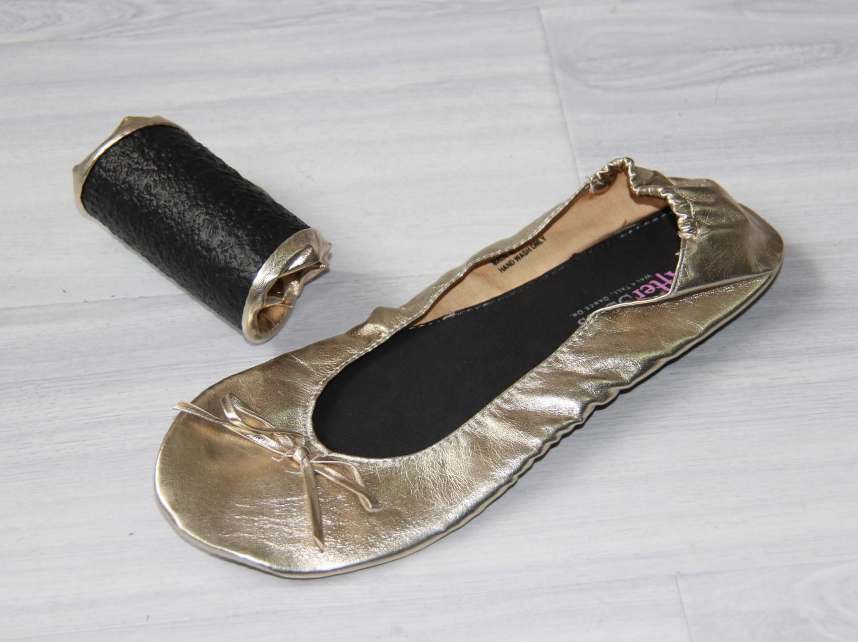 175f7da5c39 Footwear Products - Vlin Plastic-Interesting Foldable   Roll Up ...